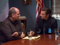 Justified Season 5 Episode 5