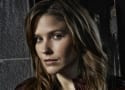 Chicago PD: Sophia Bush Breaks Silence on Exit