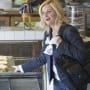 Leslie Knope (Amy Poehler)