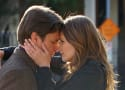 Watch Castle Online: Season 8 Episode 22
