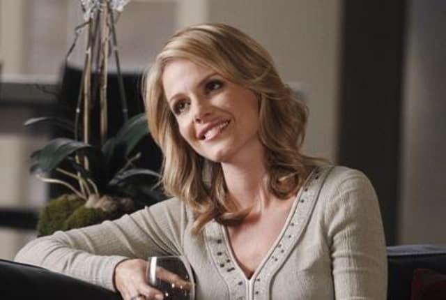 Watch Castle Season 3 Episode 5 Online - TV Fanatic