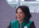 Watch The Orville Online: Season 2 Episode 4