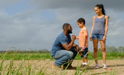 Queen Sugar Season 2 Episode 1 Review: After the Winter