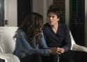 The Vampire Diaries: Watch Season 6 Episode 19 Online
