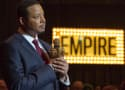 Empire Season 2 Episode 14 Review: Time Shall Unfold