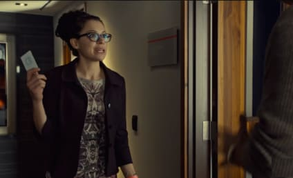 Orphan Black Season 4 Episode 5 Review: Human Raw Material