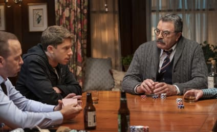 Blue Bloods, Magnum PI, and MacGyver: Return Dates Announced!