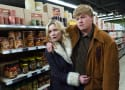 Fargo Season 2 Finale Review: Palindrome