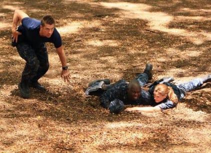 Watch Last Resort Season 1 Episode 4 Online