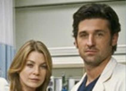 Watch Grey's Anatomy Season 1 Episode 7 Online