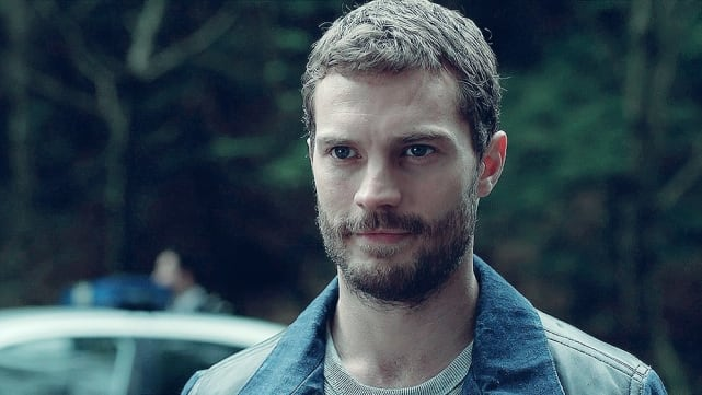Paul Spector (The Fall)