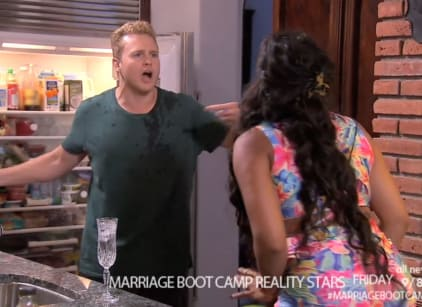 Watch Marriage Boot Camp Season 2 Episode 5 Online
