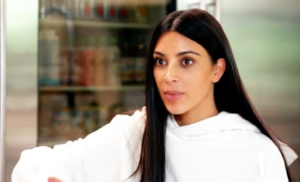 Watch Keeping Up with the Kardashians Online: Season 13 Episode 3