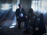 Captive - Nancy Drew Season 2 Episode 17