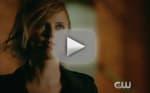 The Originals Promo: Will Freya Die?!?
