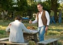 """Cult Exclusive: Robert Knepper on Public Responsibility, """"Love Letter to Television"""""""