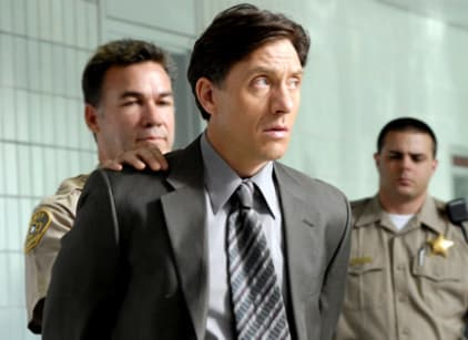Watch Big Love Season 2 Episode 4 Online