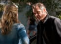 Justified Review: Oxy Morons