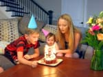 Maci's Birthday! - Teen Mom OG