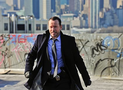 Watch Blue Bloods Season 4 Episode 13 Online