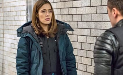 Watch Chicago PD Online: Seven Indictments