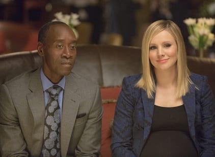 Watch House of Lies Season 4 Episode 8 Online