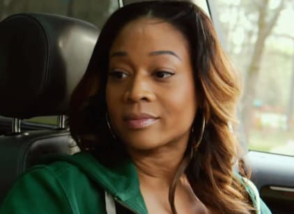 Watch Love and Hip Hop: Atlanta Season 3 Episode 9 Online