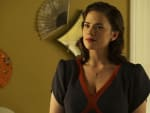 Collision Course - Marvel's Agent Carter