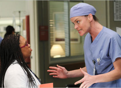 Watch Grey's Anatomy Season 6 Episode 15 Online
