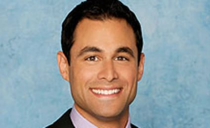 DeAnna Pappas Happy For Jason Mesnick