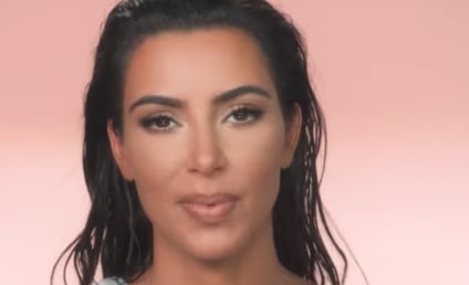 Watch Keeping Up with the Kardashians Online: Aftershock