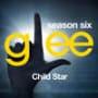 Glee cast uptown funk