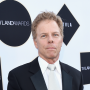Grey's Anatomy: Greg Germann Checks In