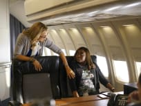 Madam Secretary Season 3 Episode 12