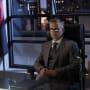 The Kraken - Agents of S.H.I.E.L.D. Season 2 Episode 5