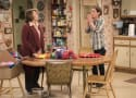 Watch Roseanne Online: Season 10 Episode 5