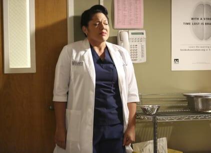 Watch Grey's Anatomy Season 11 Episode 5 Online