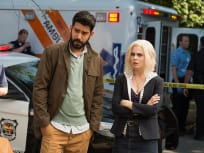 iZombie Season 2 Episode 1