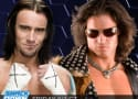 WWE Smackdown Spoilers, Results for 8/14/09