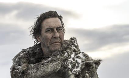 Game of Thrones Season 3: Photos Galore!