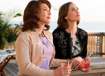 Watch The Astronaut Wives Club Season 1 Episode 6 Online
