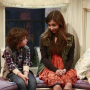 Girl Meets World Kids