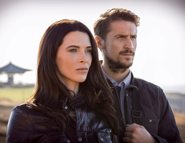 the last ship s04e03 watch online
