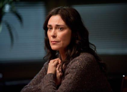 Watch The Killing Season 2 Episode 12 Online
