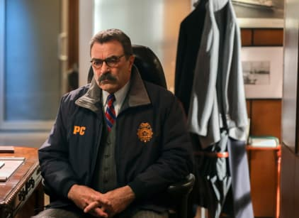 Watch Blue Bloods Season 8 Episode 11 Online