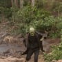 The Inhumans 1.01-08 - Marvel's Inhumans Season 1 Episode 1