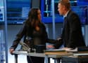 The Blacklist Season 6 Episode 6 Review: The Ethicist