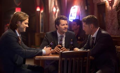 10 Best Supernatural Episodes