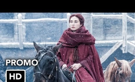 Game of Thrones Season 6 Episode 5 Clip