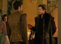 Reign: Watch Season 2 Episode 11 Online